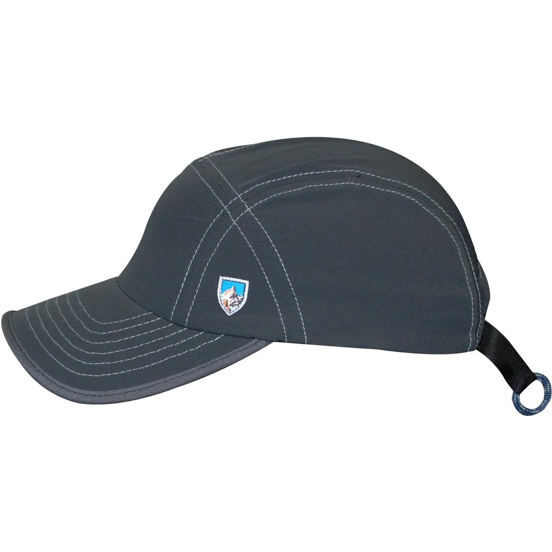 891307092 Kuhl Renegade Cap | Hats | Apparel | Shop The Exchange