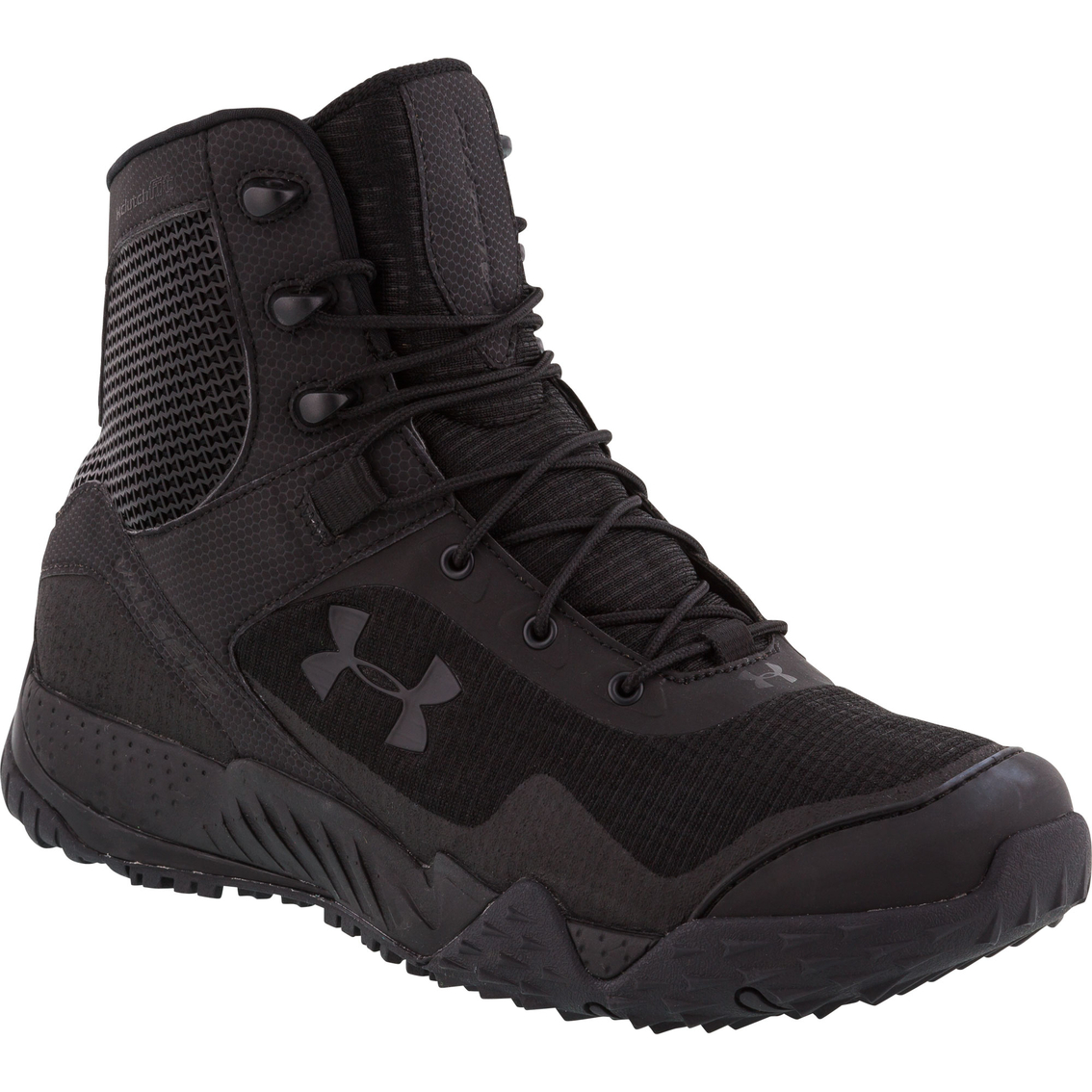 under armour valsetz hunting boots