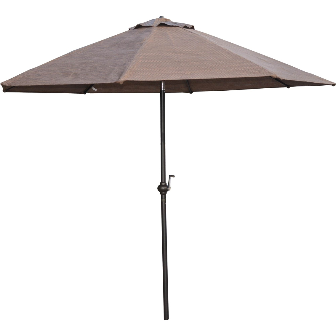 Patio tables with umbrellas folding outdoor picnic table for Patio table and umbrella sets