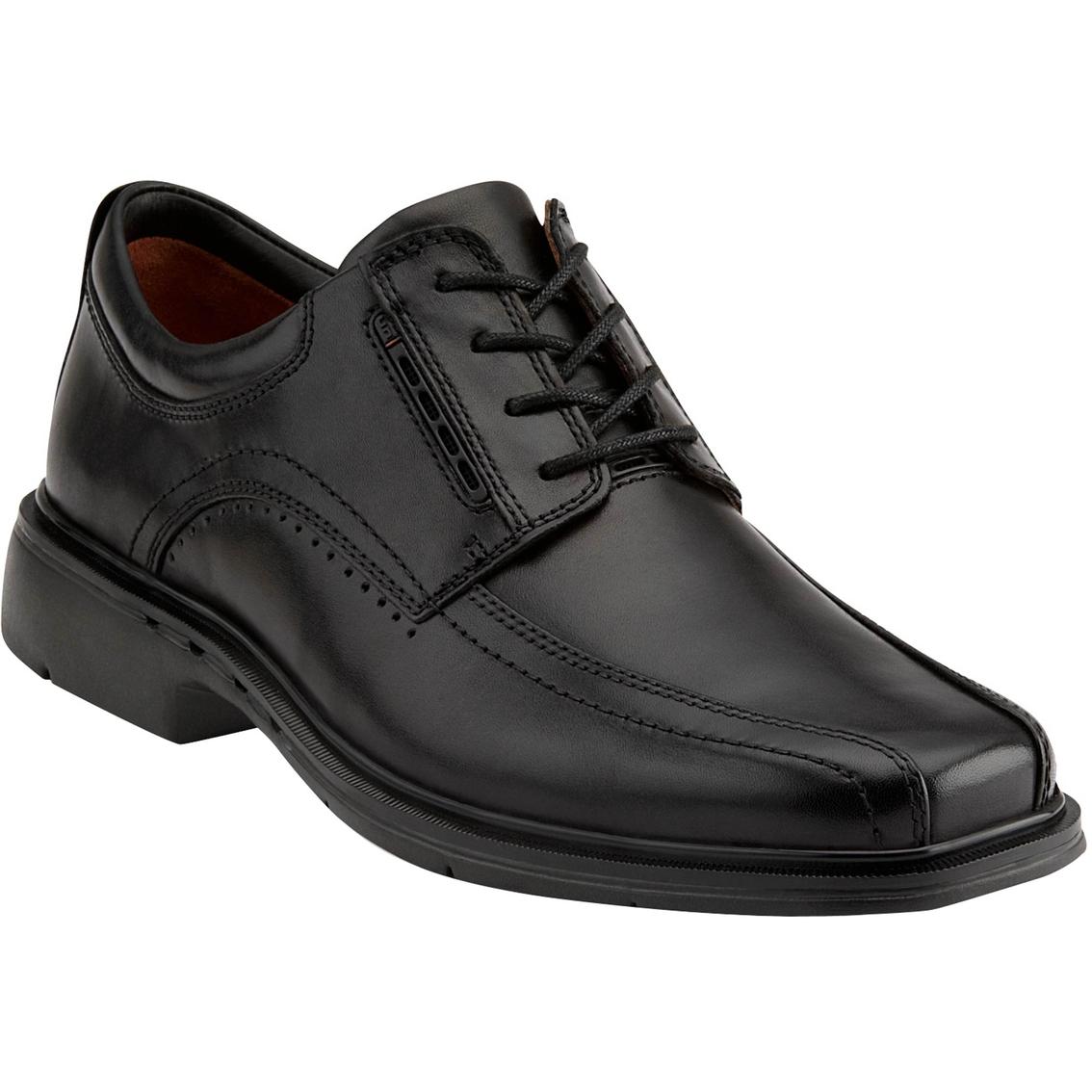 Unstructured Men S Shoes