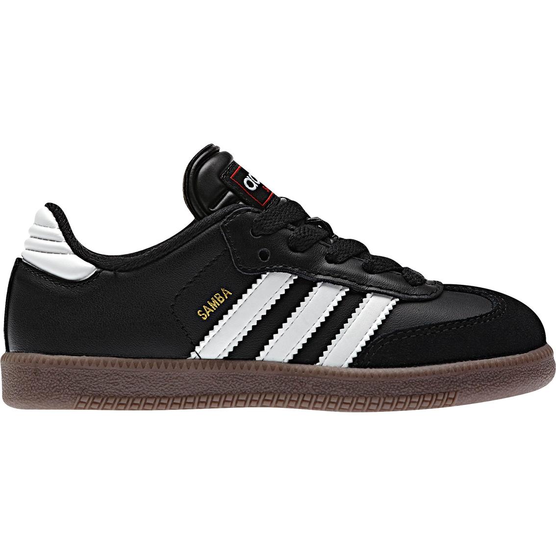 Adidas Samba Classic Youth Indoor