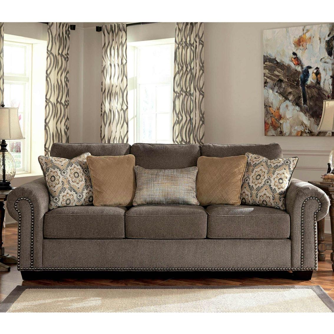 Benchcraft Emelen Sofa