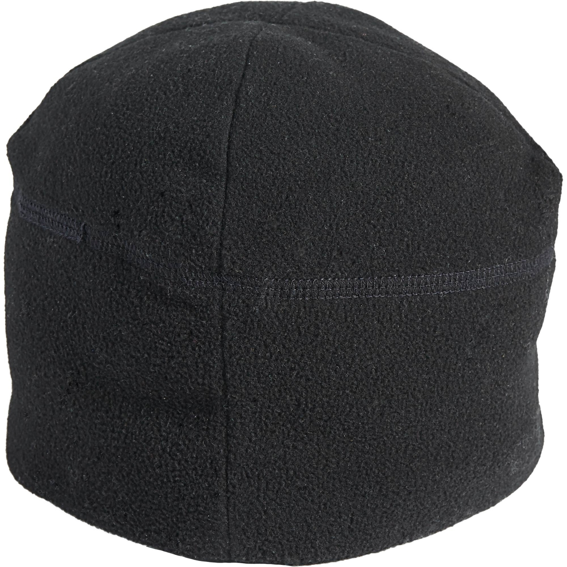 Dlats Army Black Micro Fleece Cap  59d5269ee