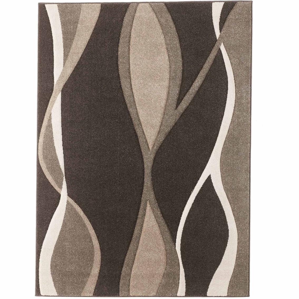 a545895d2619 Signature Design By Ashley Cadence Contemporary Rug