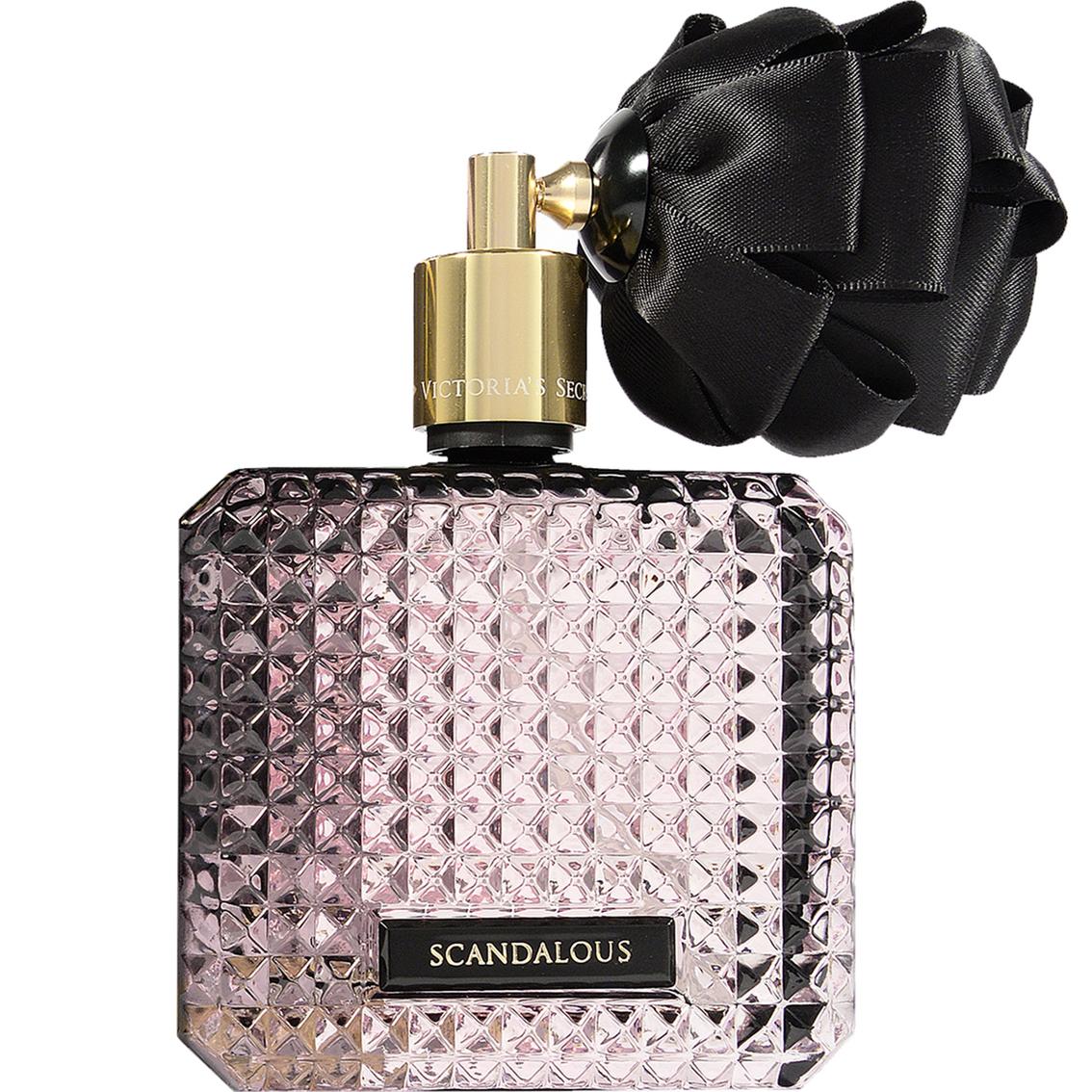 8958a8a47f Victoria s Secret Scandalous Eau De Parfum Spray