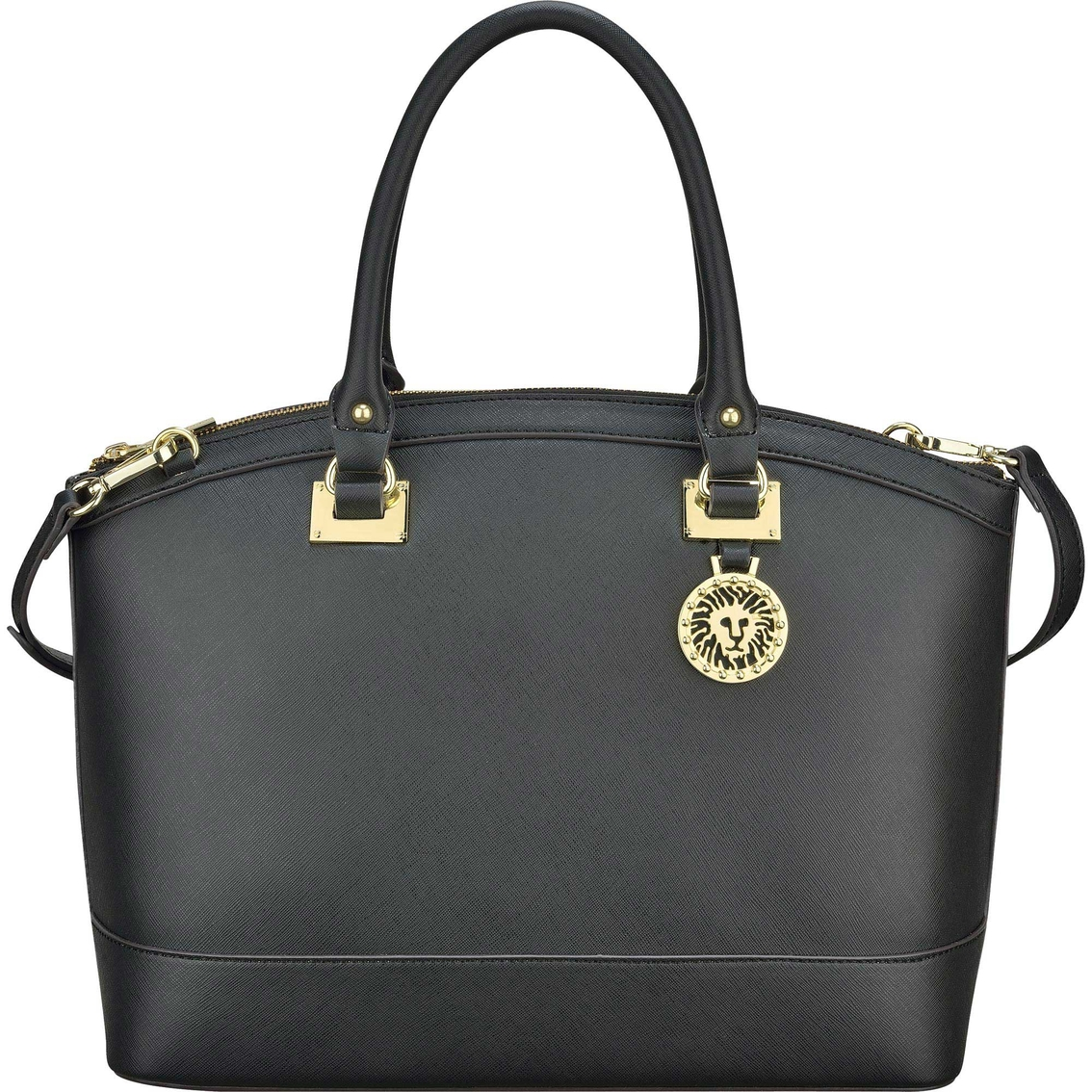 Image Result For School Handbags
