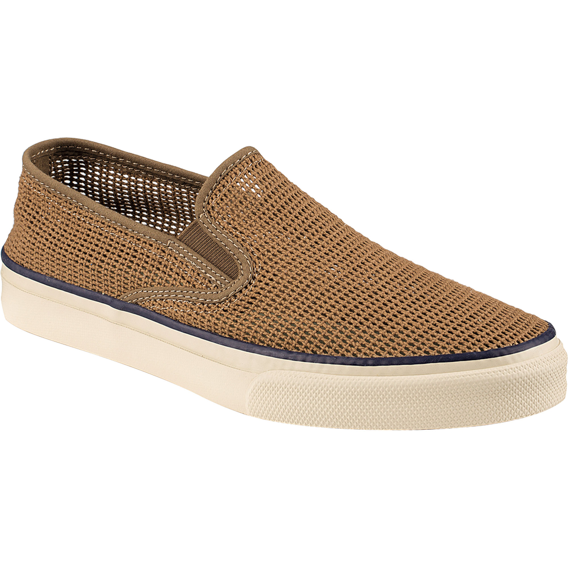 sperry cloud knit slip on shoes casual shoes shop