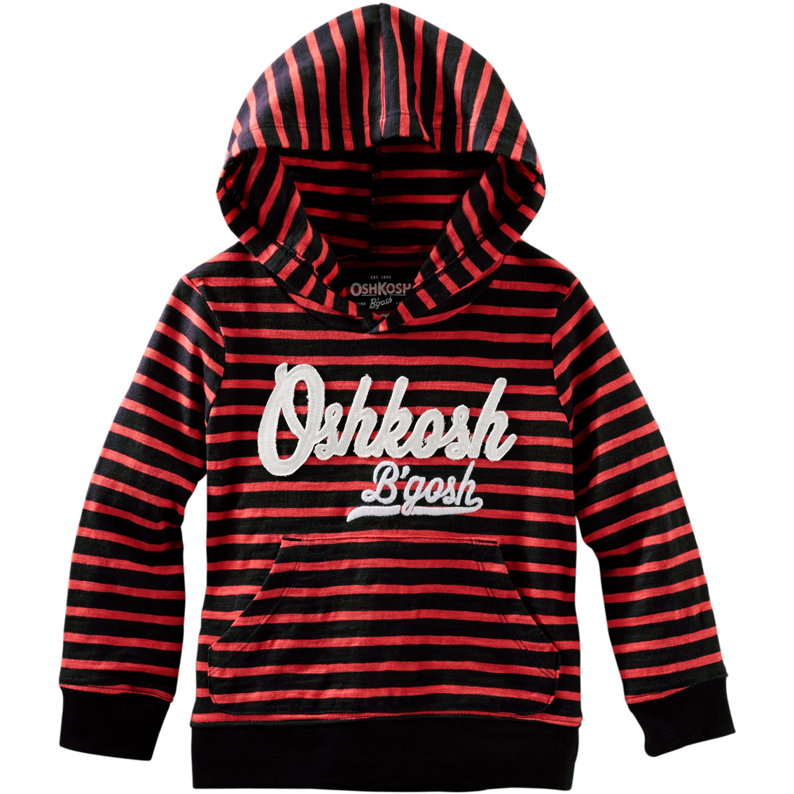 Shop stylish clothes for girls from Oshkosh. Find cute girls clothes from the trusted name in kids' clothes.