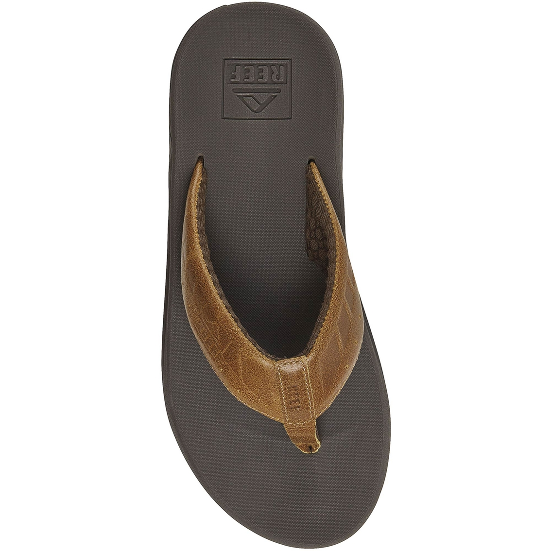 b5faff9d0b9d Reef Men s Phantom Le Sandals