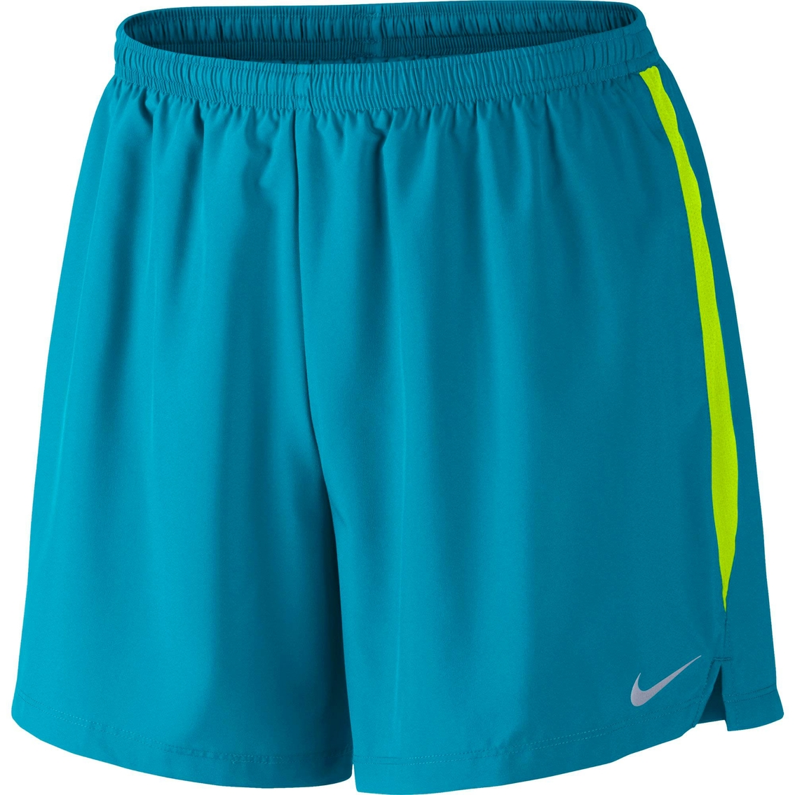nike 5 challenger shorts