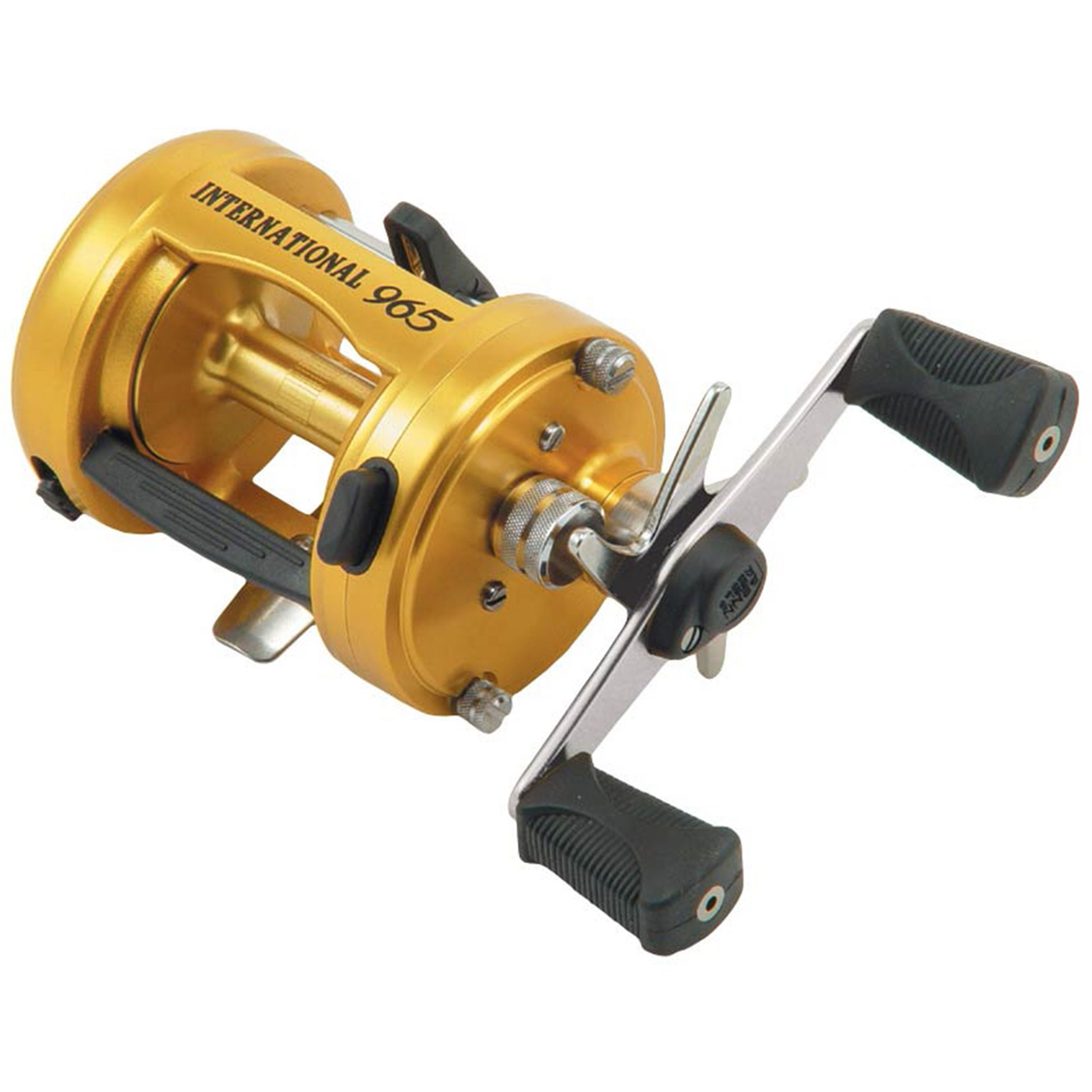 Freshwater Fishing Rods And Reels Freshwater Rods Reels · 0000