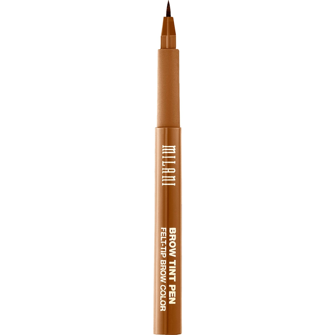 Milani Brow Tint Pen Brows Beauty Health Shop The Exchange