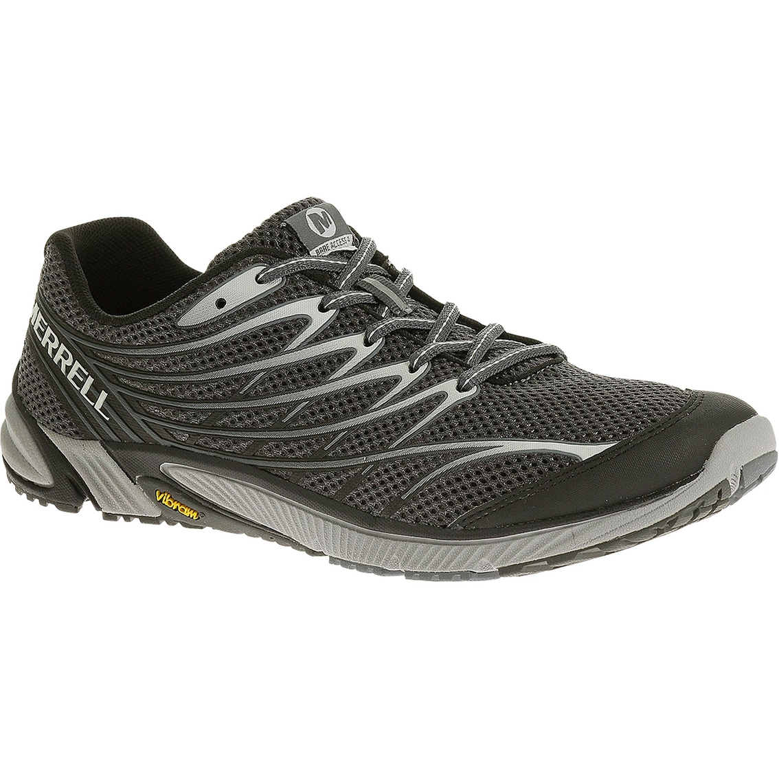 shops that stock merrell shoes 999