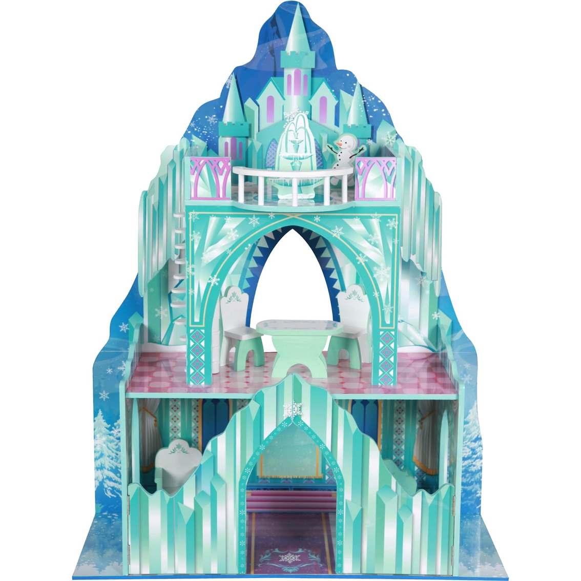 ice house toys At fractional toys, we understand that our customers want not only the best ice house, but also affordable, convenient, and flexible rental prices to satisfy our customers, we offer all of this–and more.