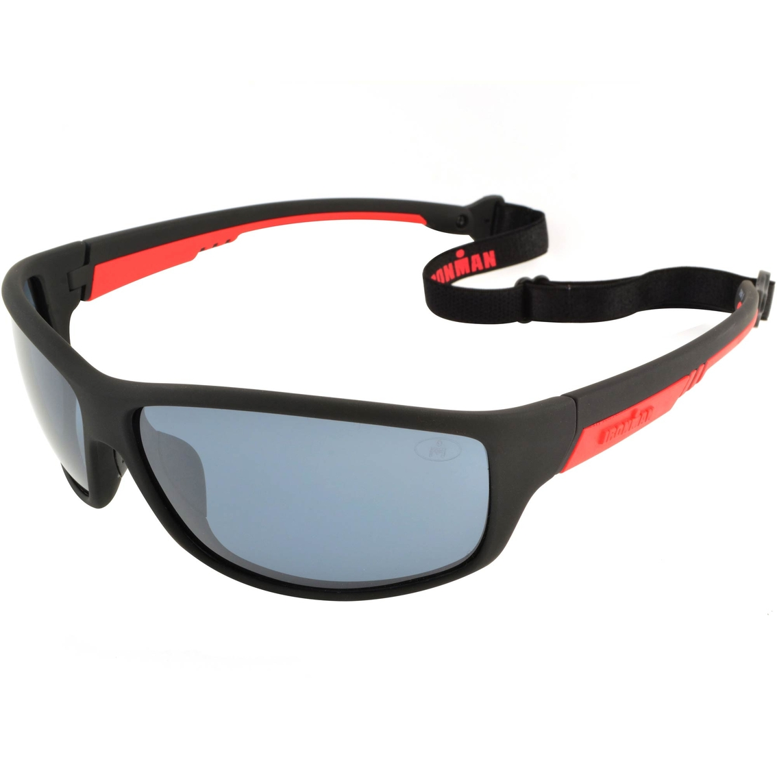 89880cd65f7f Foster Grant Ironman Precision Polarized Sunglasses 10219110.fgx ...