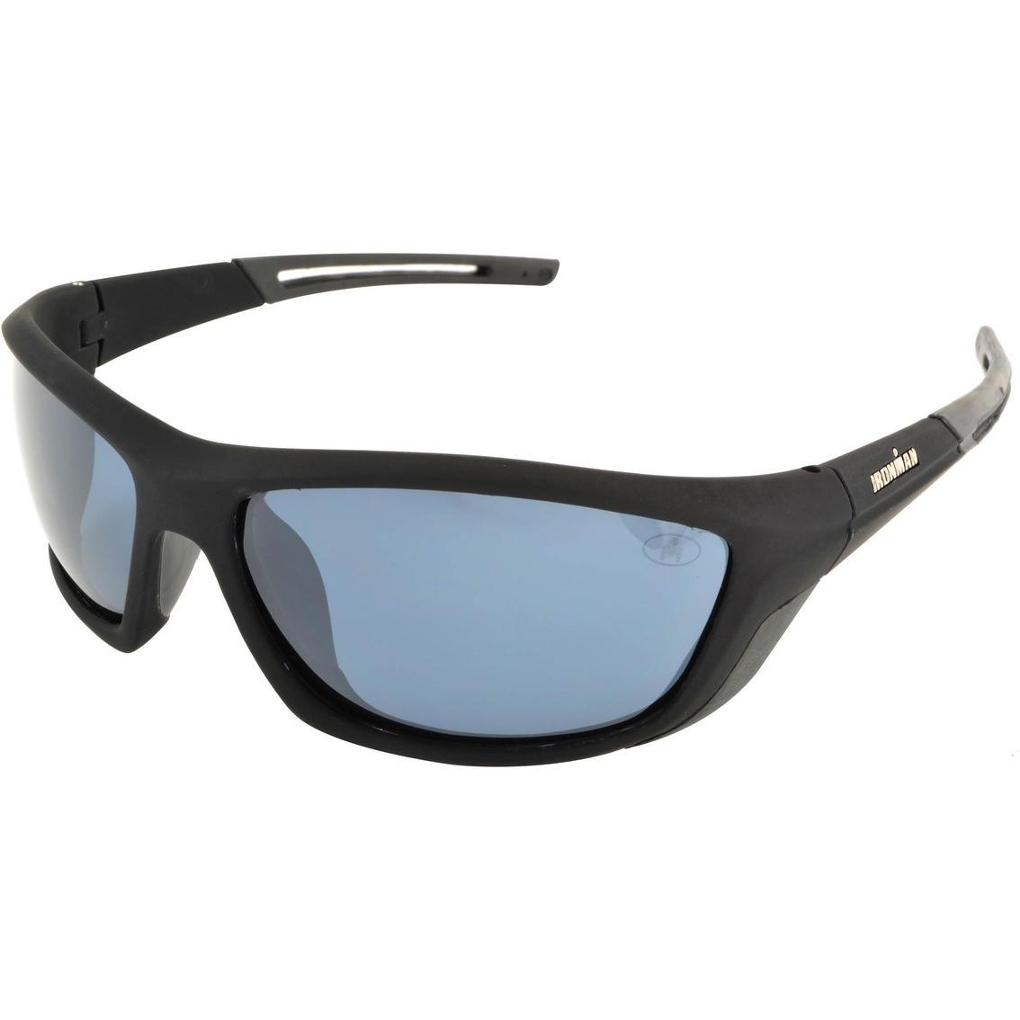 Foster Grant Sunglasses Prices  foster grant ironman zeal sunglasses men s sunglasses apparel