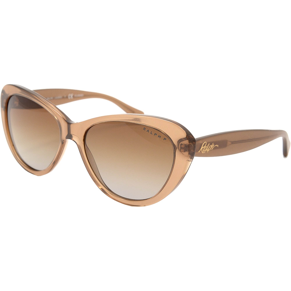 ralph lauren sunglasses  ralph lauren sunglasses