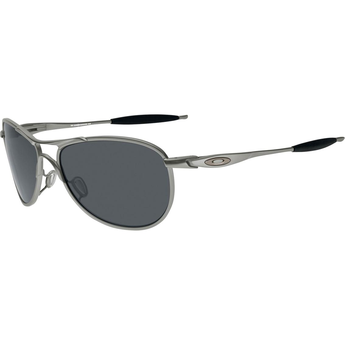 cca17fe70d8 Oakley Si Ballistic Crosshair Sunglasses