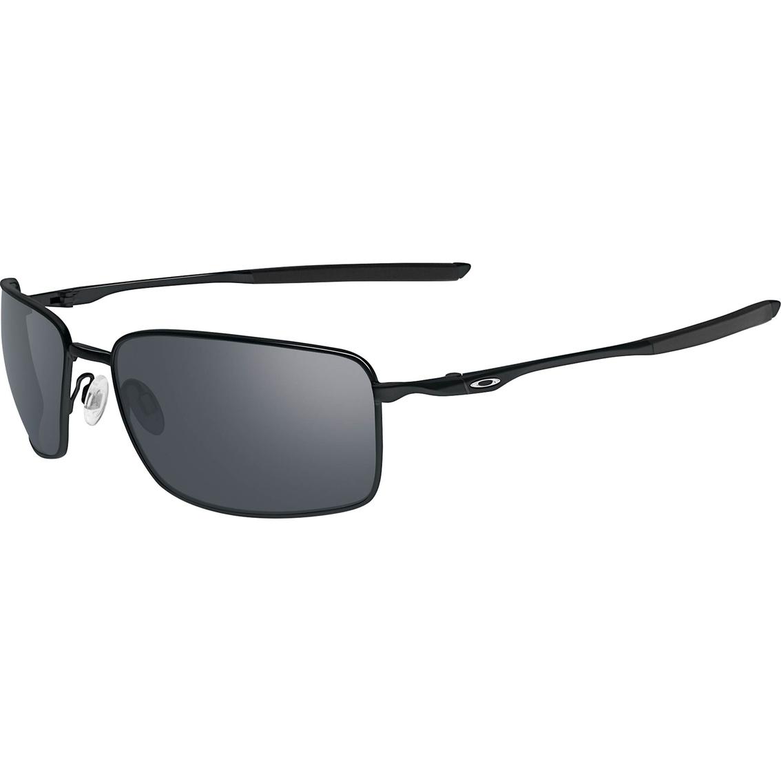 oakley sunglasses wire  oakley sunglasses wire