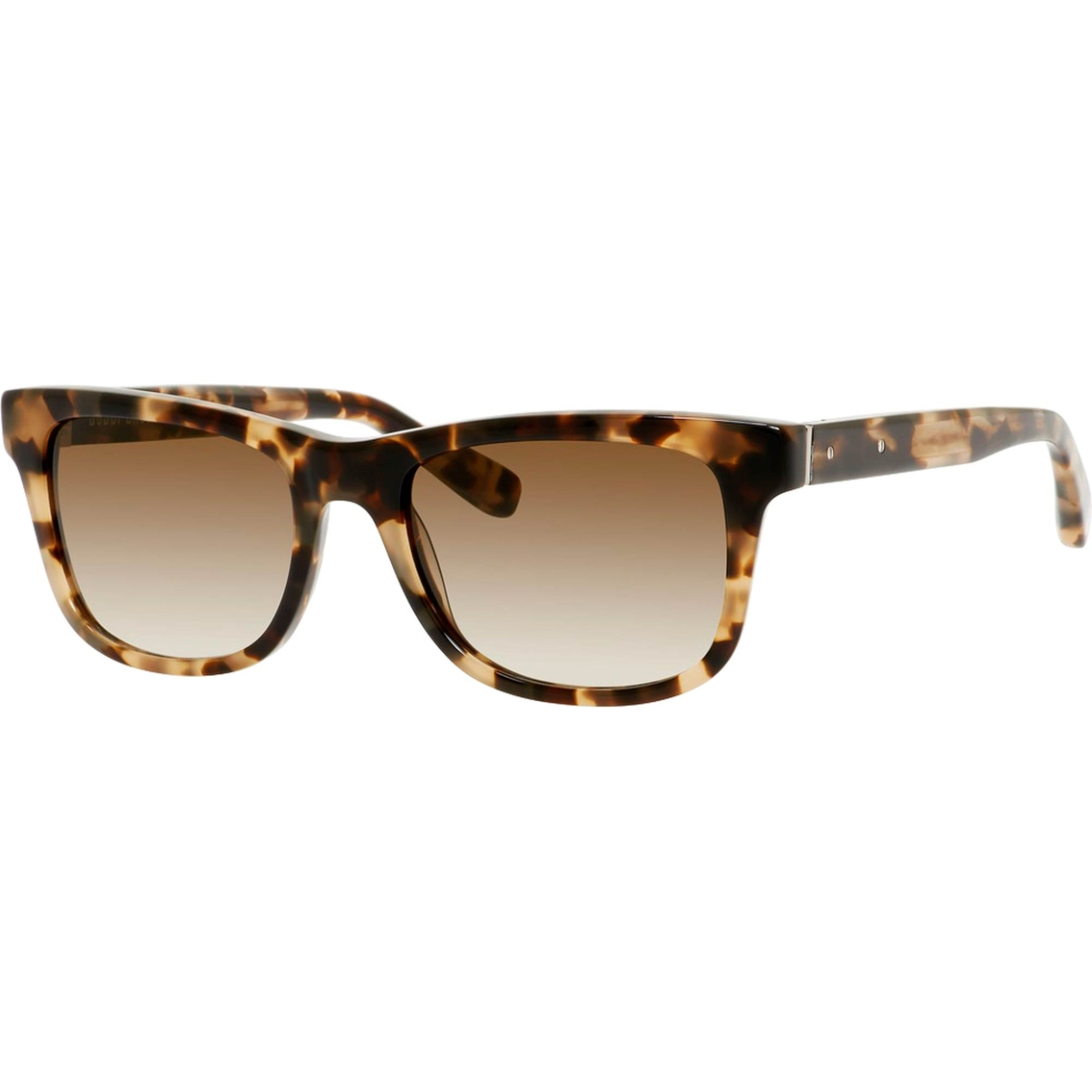 Steve Sunglasses  bobbi brown the steve sunglasses women s sunglasses apparel