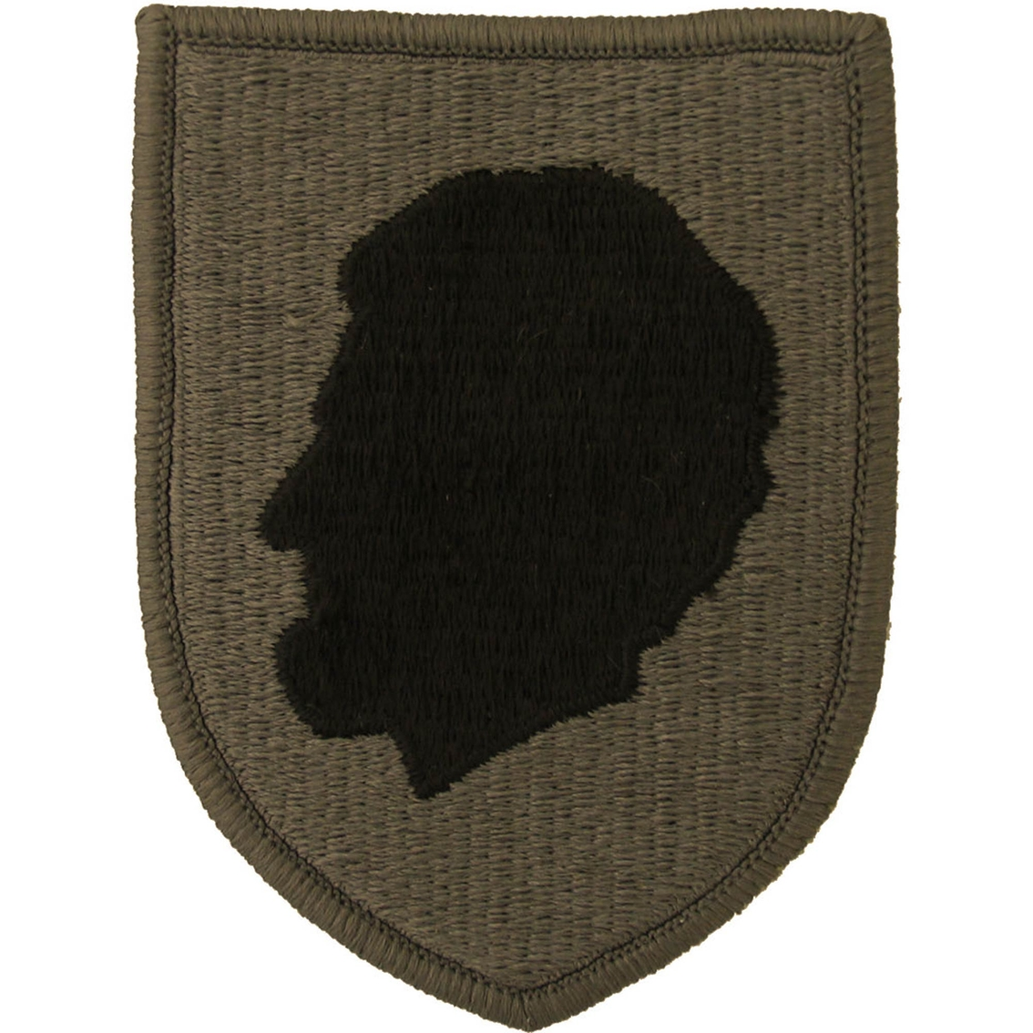 Army National Guard Patches History 1 - VetsHome