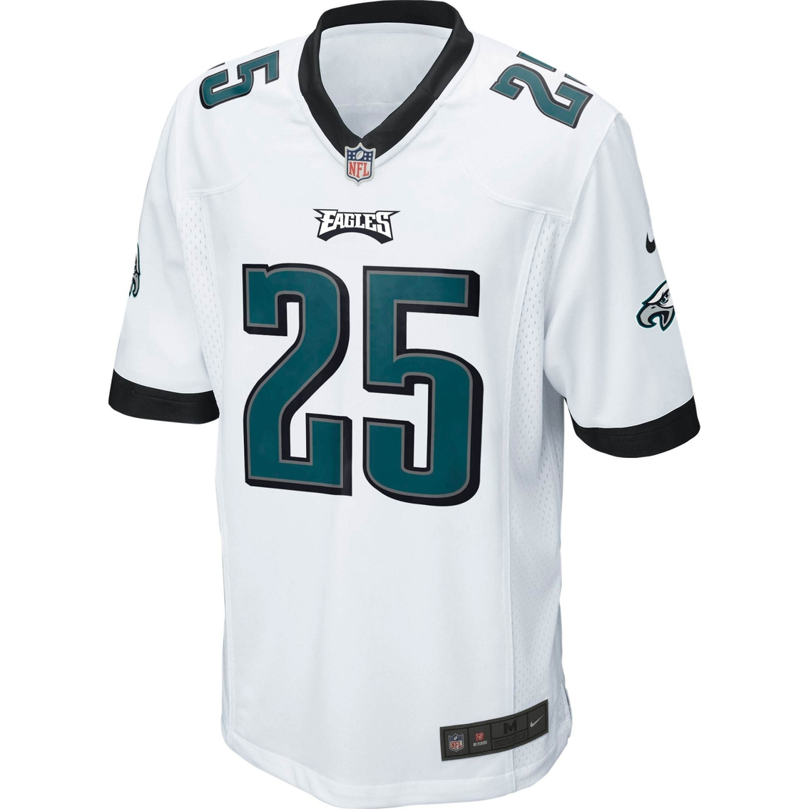 Nike nfl philadelphia eagles leshean mccoy jersey for Furniture xchange new jersey