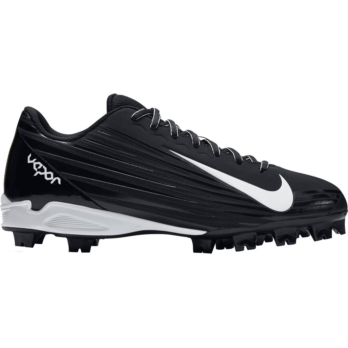 Nike Men\u0027s Vapor Strike 2 MCS Baseball Cleats
