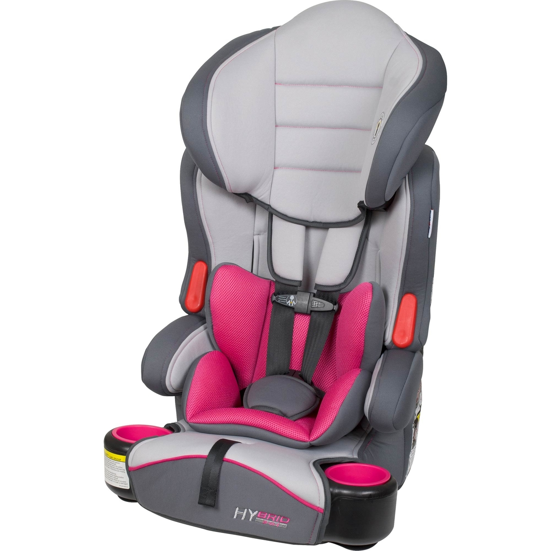 baby trend hybrid melody 3 in 1 car seat convertible seats baby toys shop the exchange. Black Bedroom Furniture Sets. Home Design Ideas
