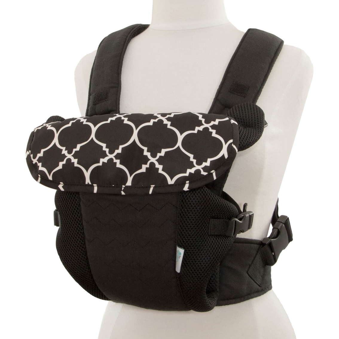 3aa95bc5d05 Tomy First Years Soft Carrier