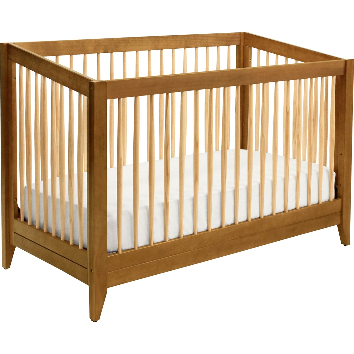 Expensive baby cribs california 100 most expensive crib for World crib bedding