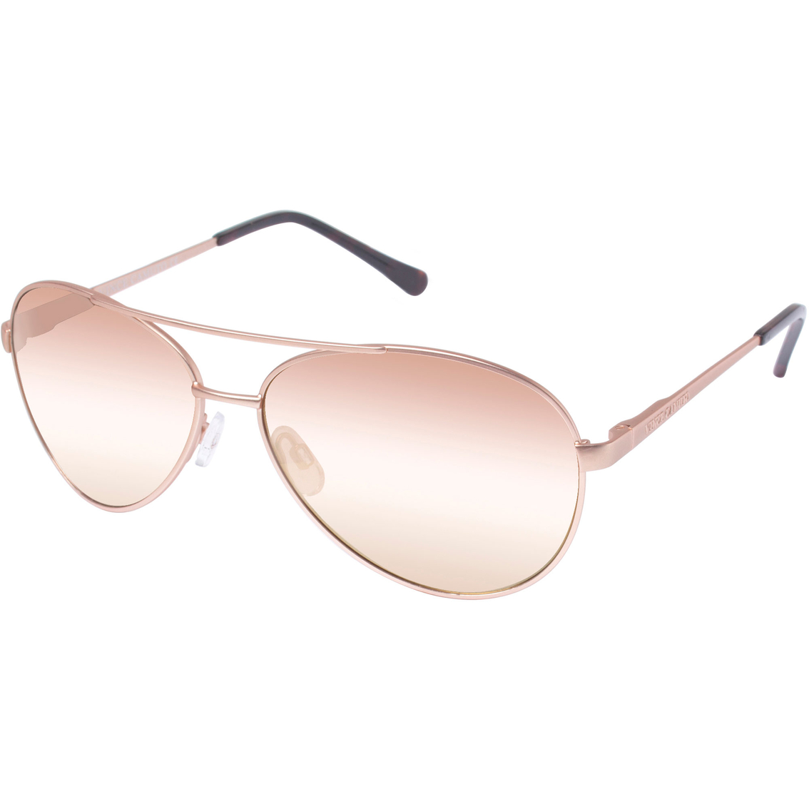 mirrored aviator sunglasses l7py  1872