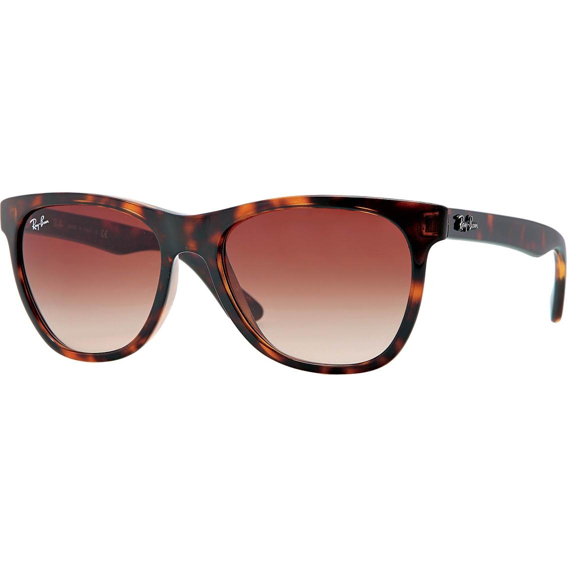 Oakley Half Jacket 2 0 Xl >> Price Of Rayban Sunglass Of Model No Bb-3026 62014-138 ...