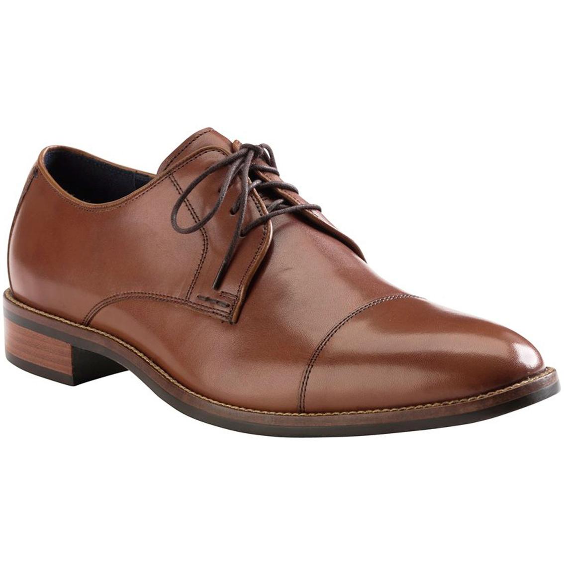 cole haan s lenox hill cap oxford shoes dress