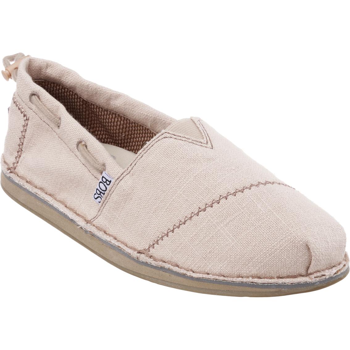 Children S Bobs Shoes