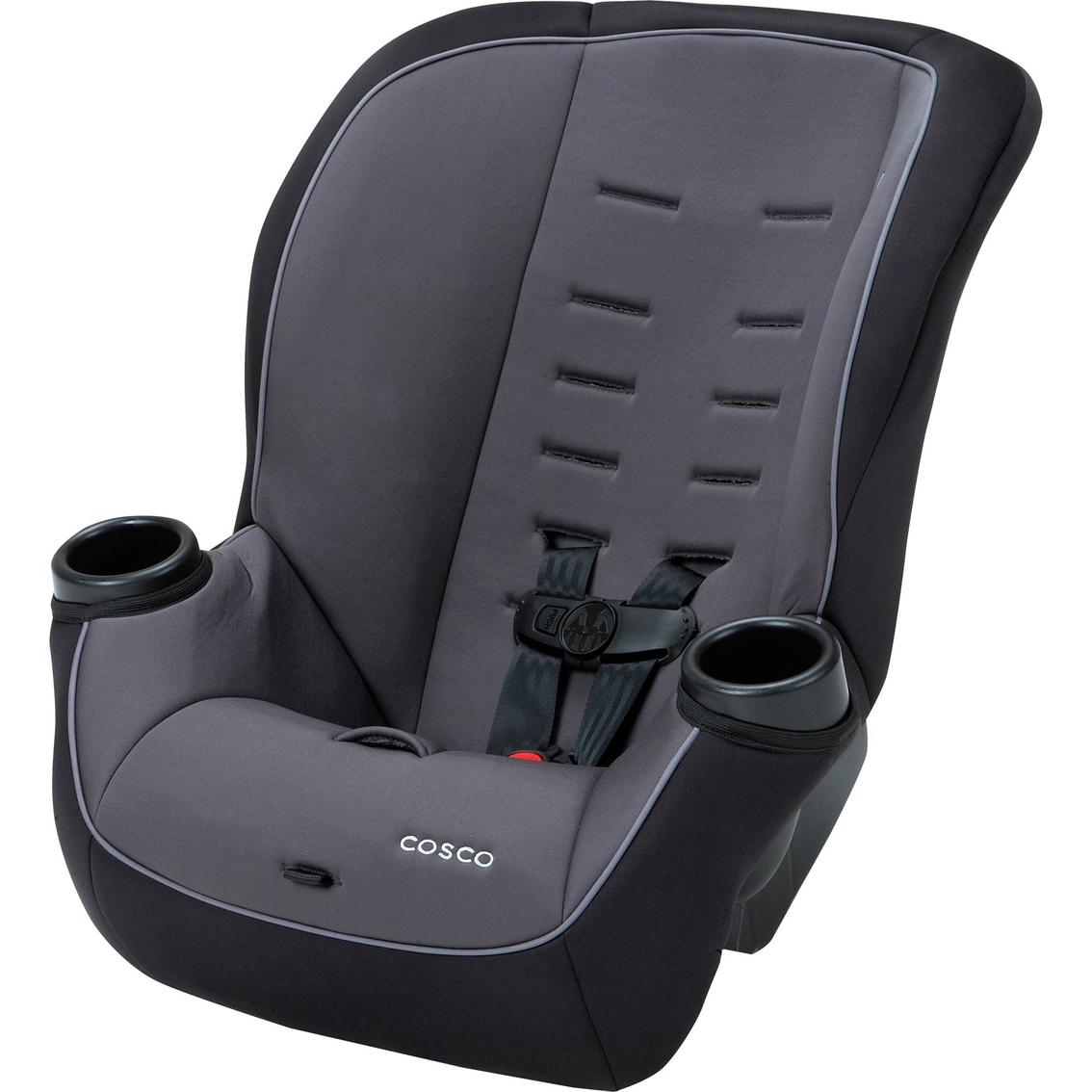 Cosco APT 50 Convertible Car Seat Black