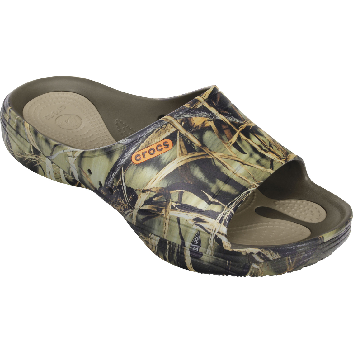 Men S Realtree Athletic Shoes