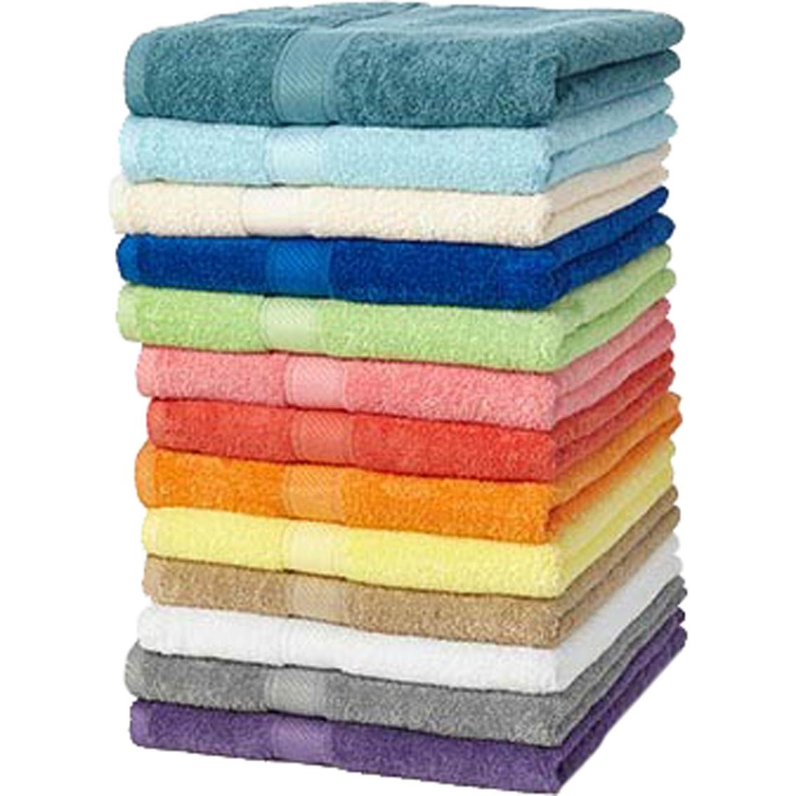 Peri Towels Home Goods: Martex Lasting Color Bath Towel