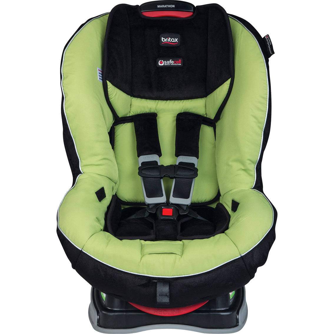 britax marathon convertible car seat baby clearance shop the exchange. Black Bedroom Furniture Sets. Home Design Ideas