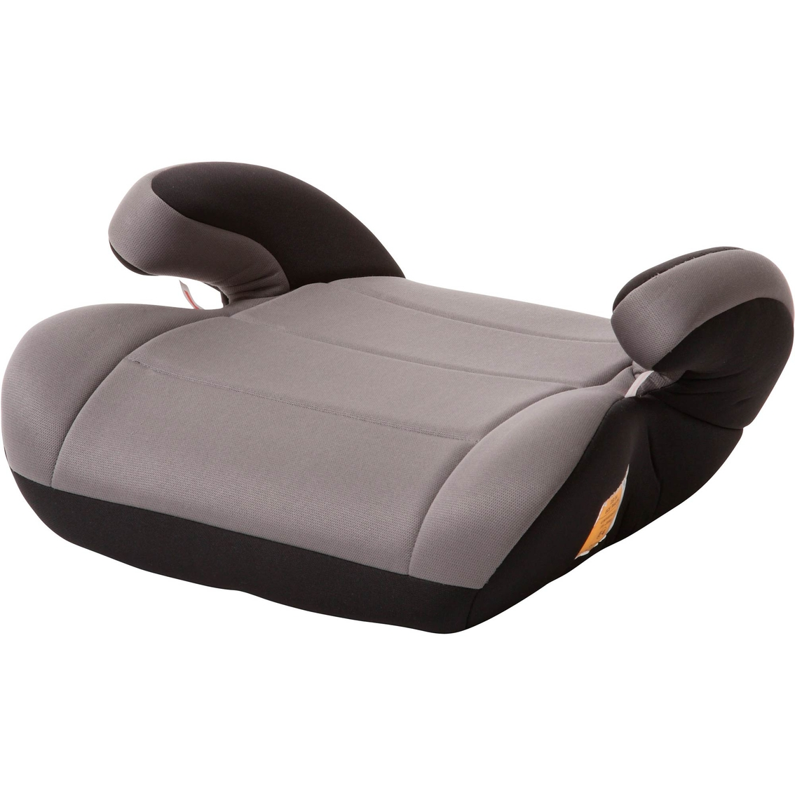 Cosco Top Side Booster Car Seat | Car Booster Seats | Baby & Toys ...