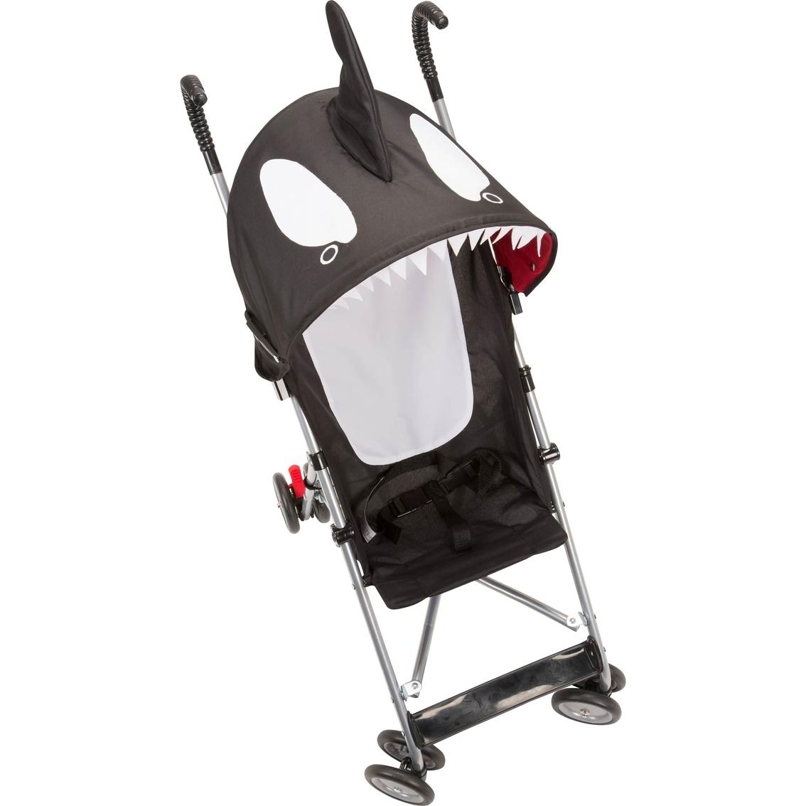 Umbrella Stroller Toys