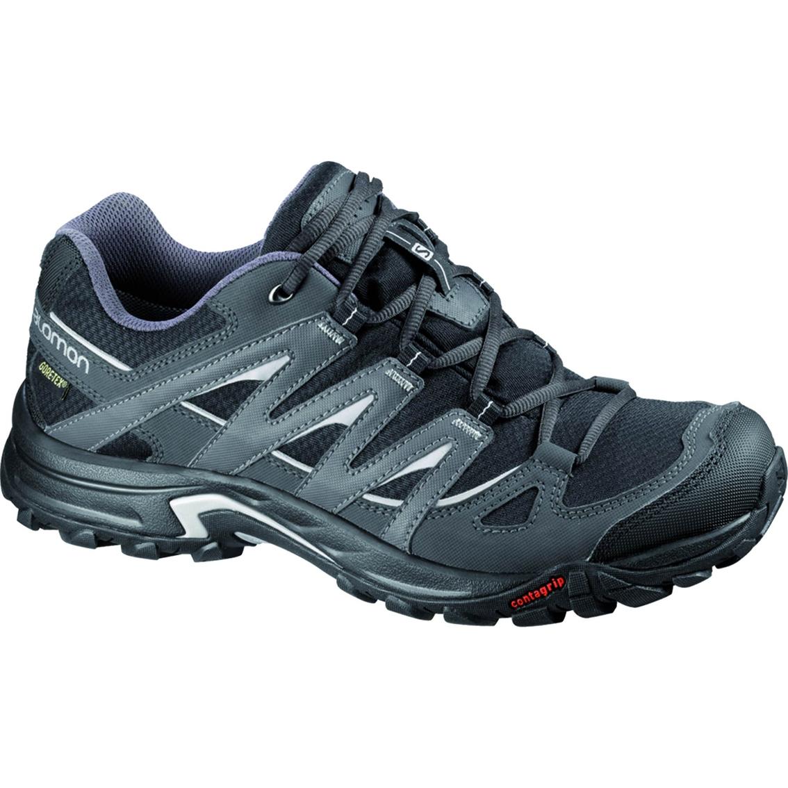 d87c2581a9ae Salomon Men s Eskape Gtx Hiking Shoes