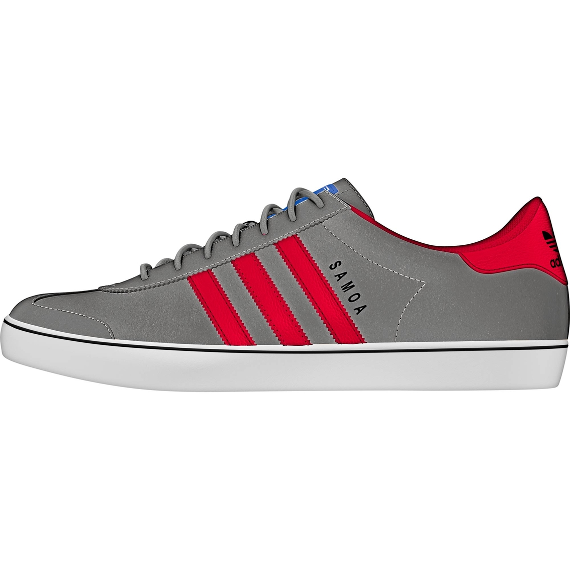 adidas s samoa vulc casual shoes casual shoes