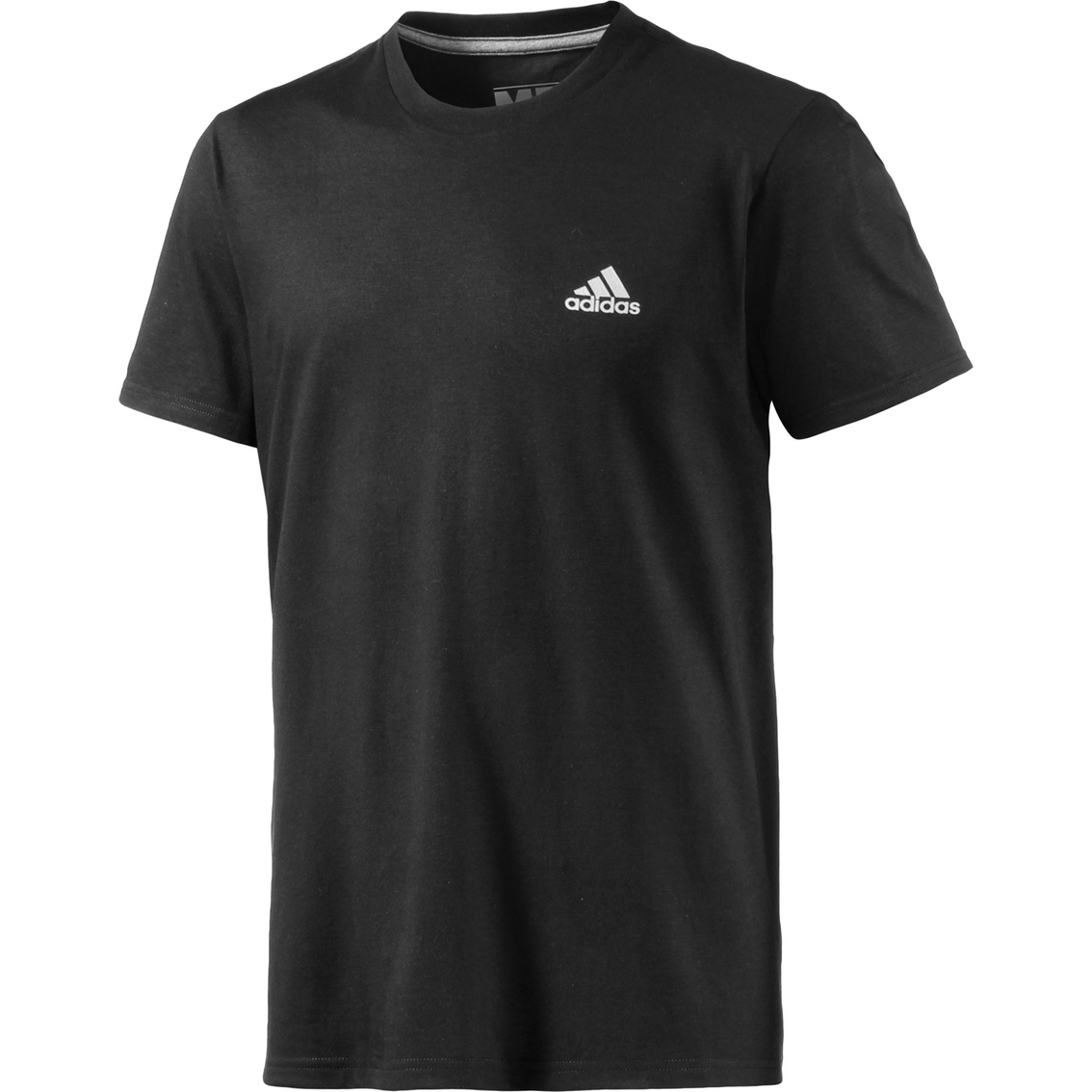 adidas go to performance crew tee shirts holiday gift guide shop the exchange. Black Bedroom Furniture Sets. Home Design Ideas