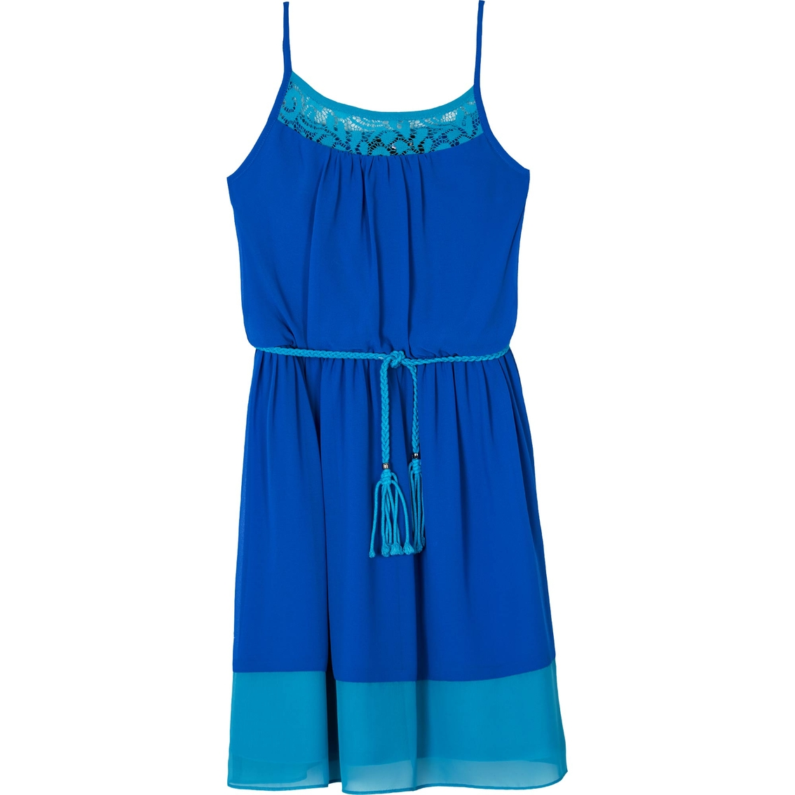 Amy Byer Girls Dresses