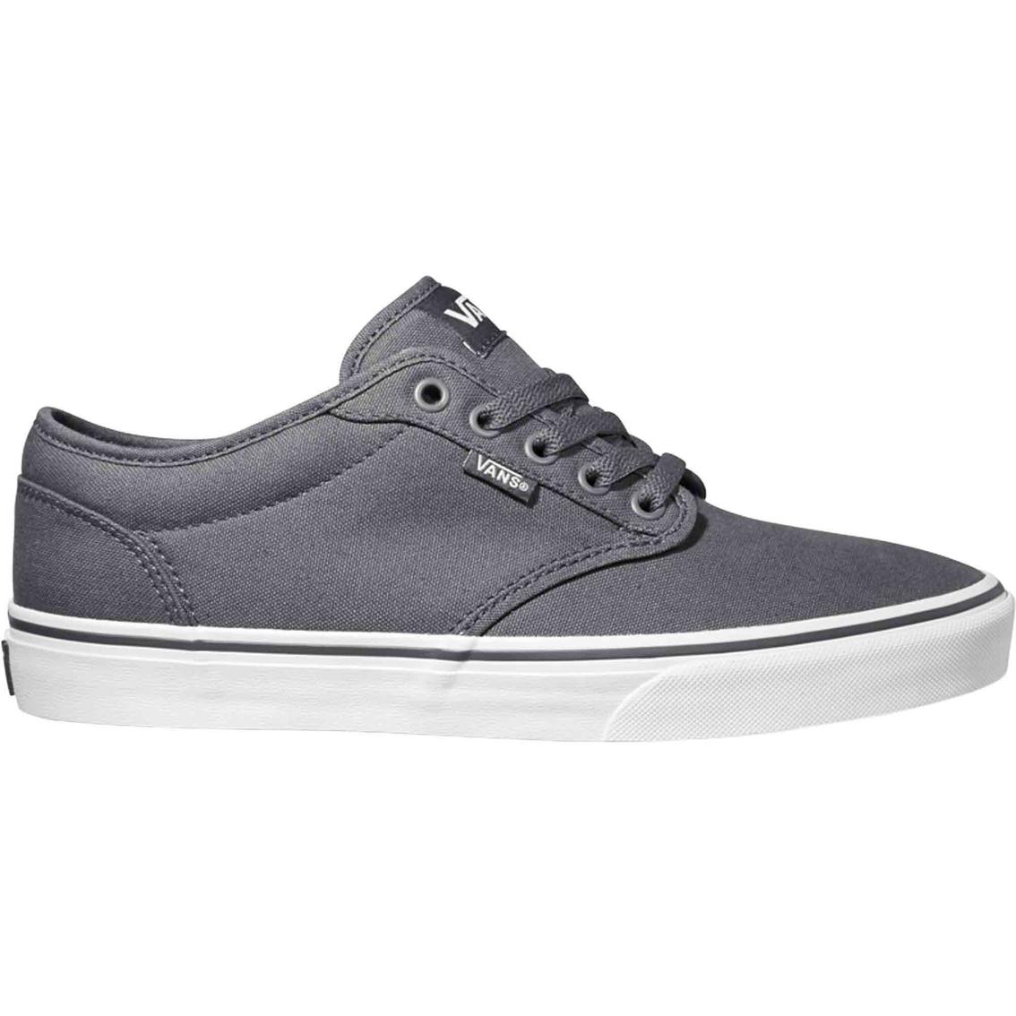 3c5af051d5040e Vans Men s Atwood Lifestyle Shoes