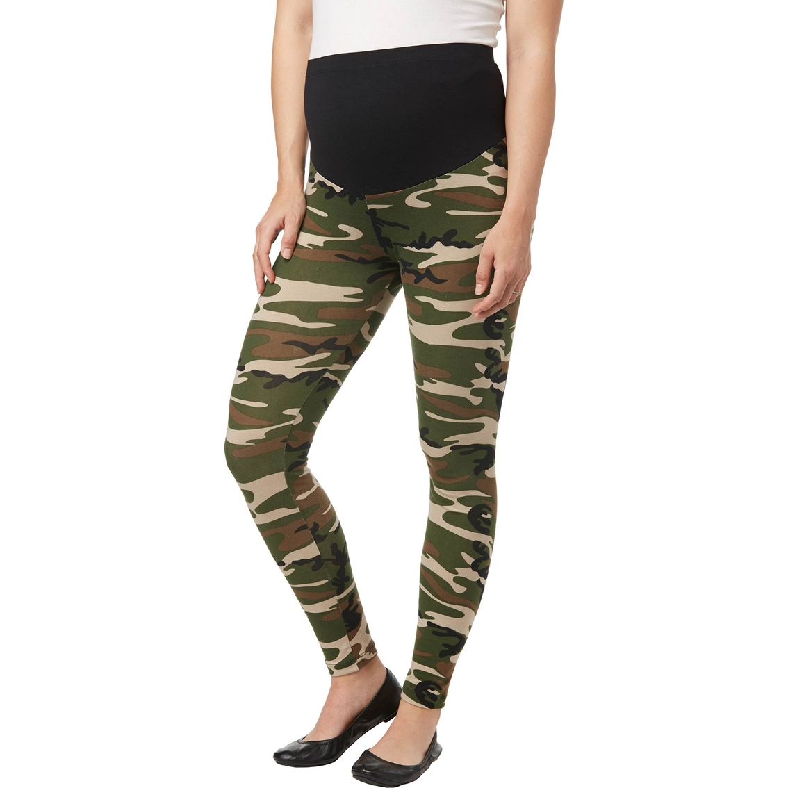 Shop Splendid Maternity Camouflage Jogger Pants online at mainflyyou.tk Keep your cool in these camo maternity pants from Splendid, designed in a fabulously stylish jogger mainflyyou.tk: Splendid.