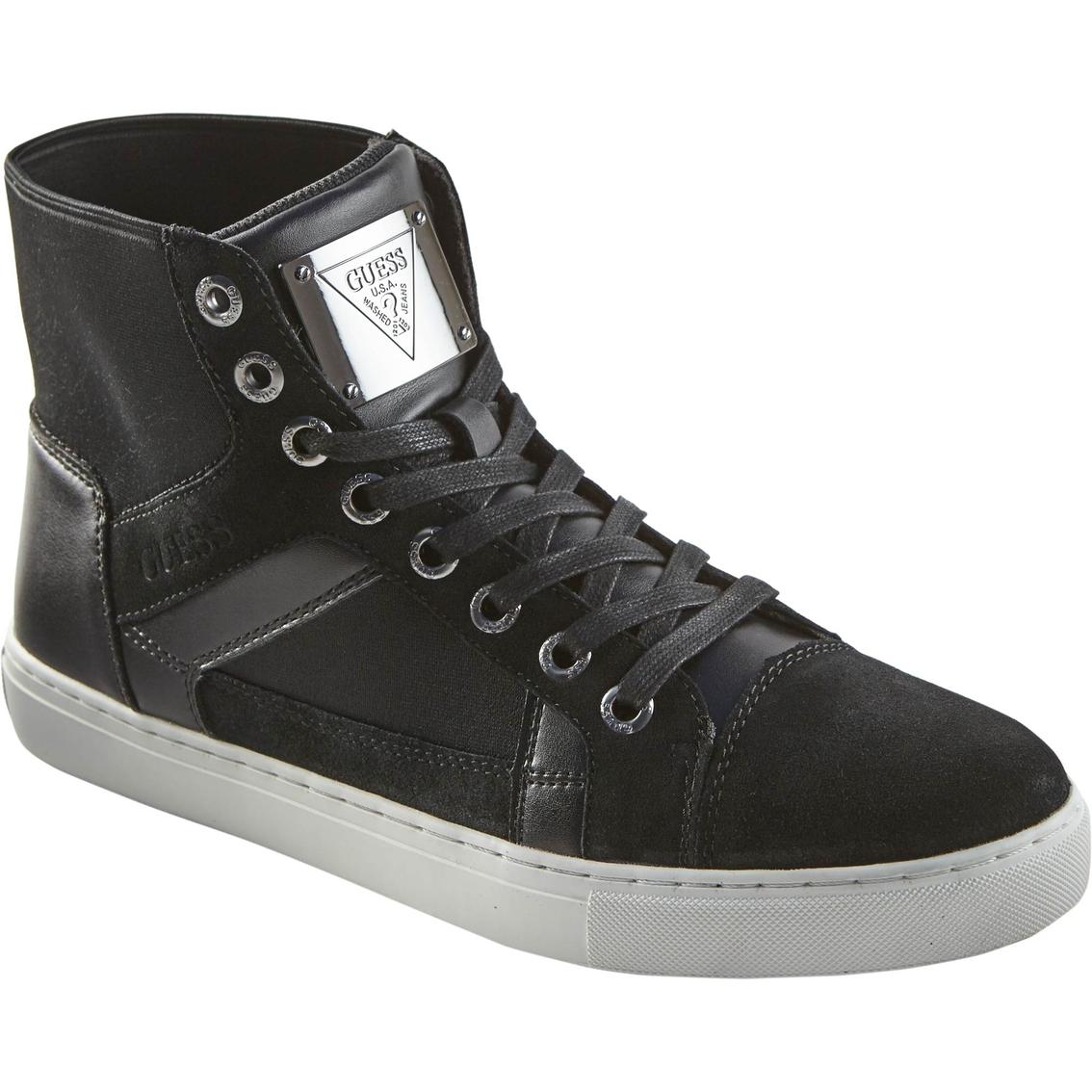 guess s toledo shoe casual shoes shop the exchange