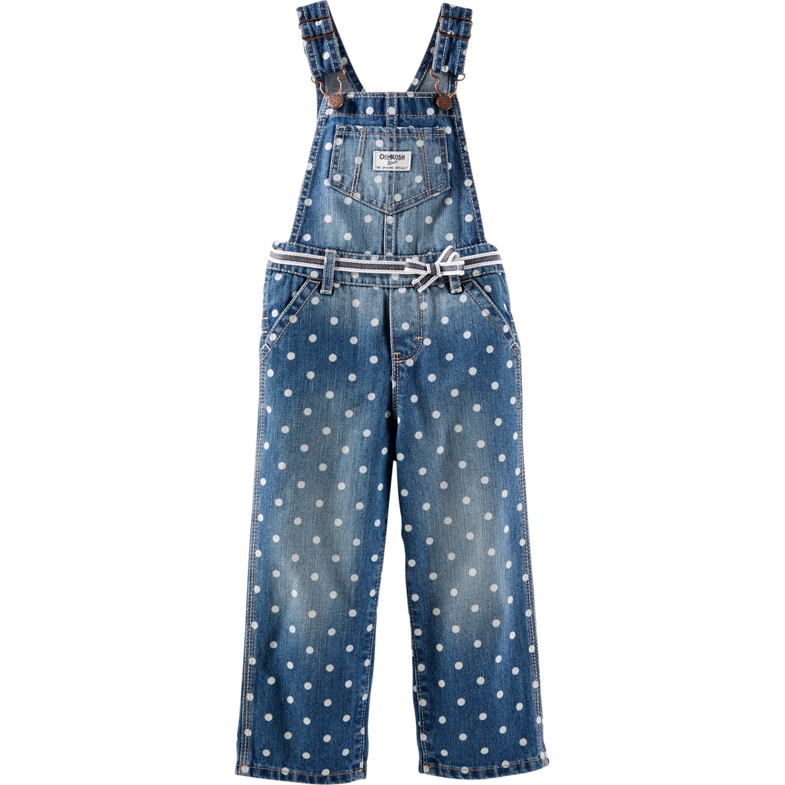 Shop eBay for great deals on Polka Dot Women's Jumpsuit. You'll find new or used products in Polka Dot Women's Jumpsuit on eBay. Free shipping on selected items.