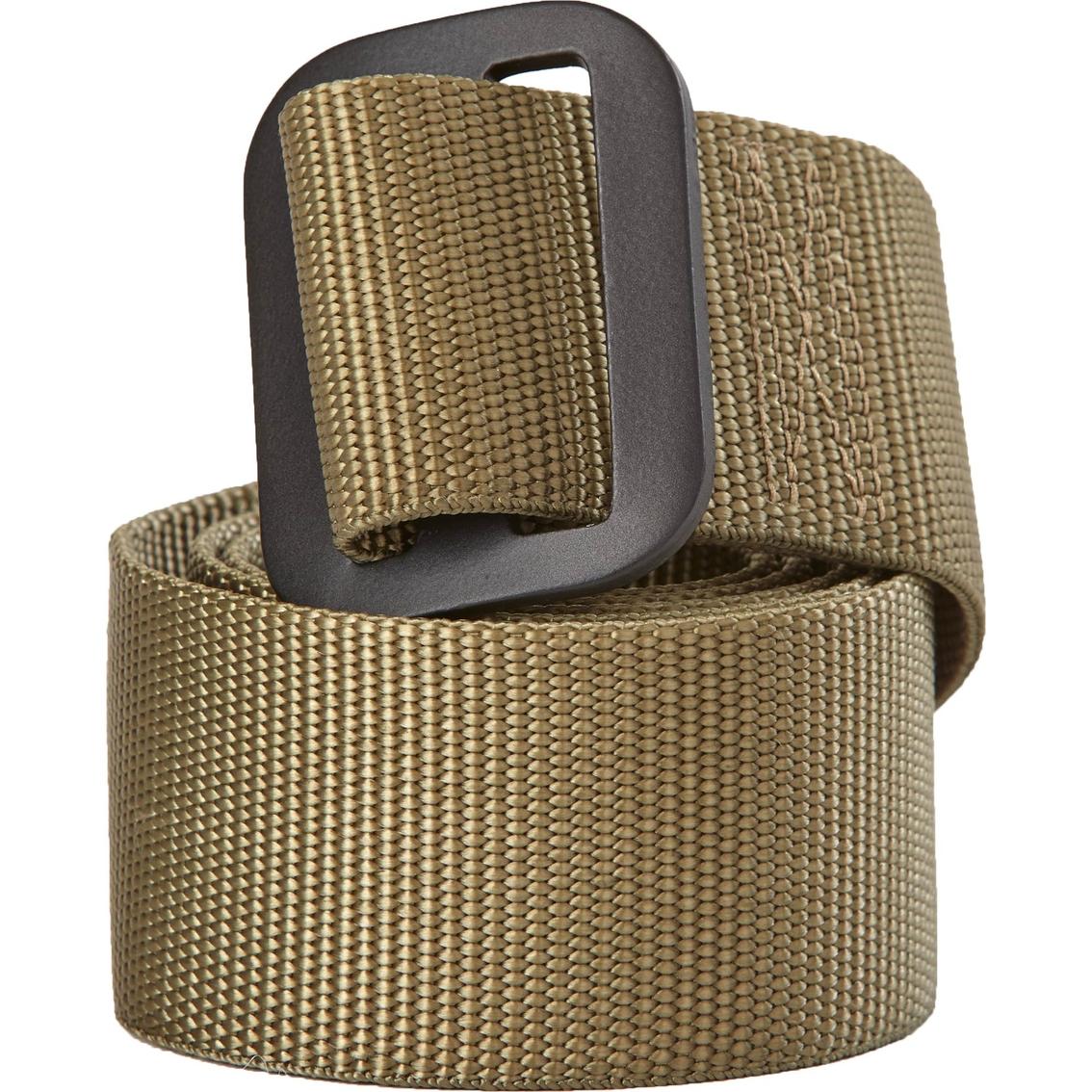 Dlats Army Rigger Belt (ocp) | Ocp-acu | Military | Shop The
