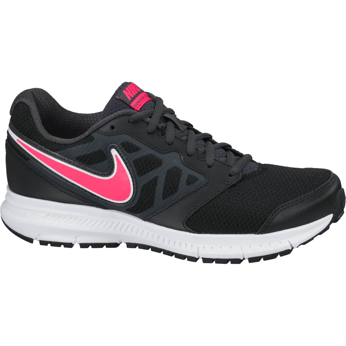 reputable site e348c b3ddf Nike Women s Downshifter 6 Running Shoes